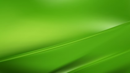 Green Diagonal Shiny Lines Background