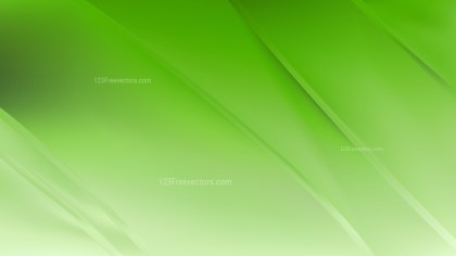 Green Diagonal Shiny Lines Background Vector Art
