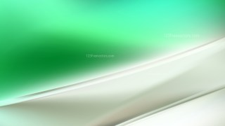 Green and Beige Diagonal Shiny Lines Background Image