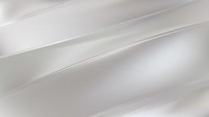 Grey Diagonal Shiny Lines Background Image