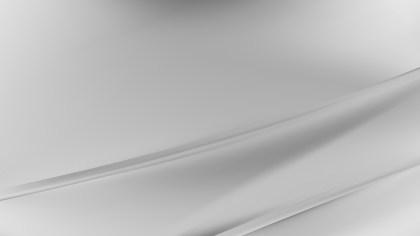 Grey Diagonal Shiny Lines Background