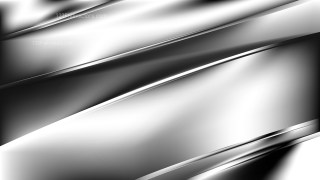Abstract Grey and White Diagonal Shiny Lines Background Design Template