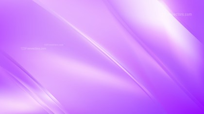 Lavender Diagonal Shiny Lines Background Image