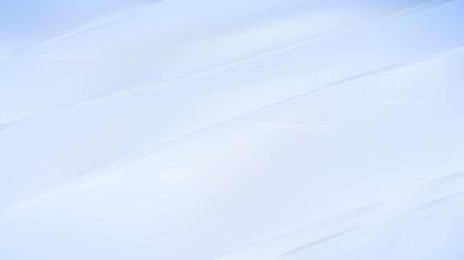Light Blue Diagonal Shiny Lines Background Image