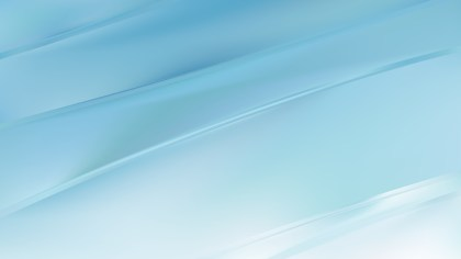 Light Blue Diagonal Shiny Lines Background