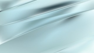 Abstract Light Blue Diagonal Shiny Lines Background Design Template