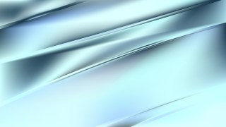 Light Blue Diagonal Shiny Lines Background Vector Art