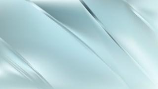 Light Blue Diagonal Shiny Lines Background