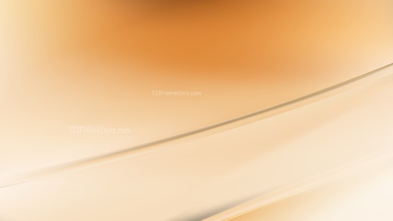 Light Brown Diagonal Shiny Lines Background Image