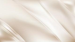 Light Brown Diagonal Shiny Lines Background Vector Illustration
