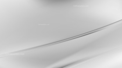 Light Grey Diagonal Shiny Lines Background