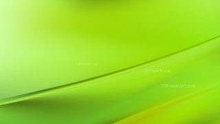 Lime Green Diagonal Shiny Lines Background