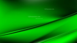Abstract Neon Green Diagonal Shiny Lines Background