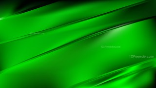 Neon Green Diagonal Shiny Lines Background Image