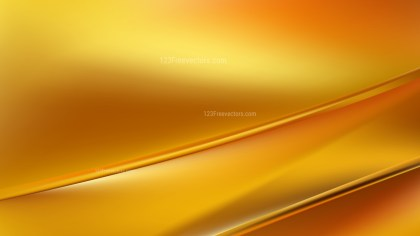 Abstract Orange Diagonal Shiny Lines Background Design Template
