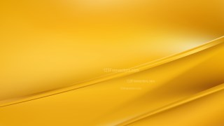 Abstract Orange Diagonal Shiny Lines Background Illustration