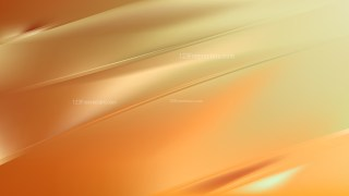 Abstract Orange Diagonal Shiny Lines Background