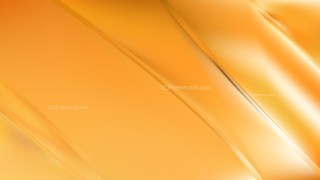Orange Diagonal Shiny Lines Background