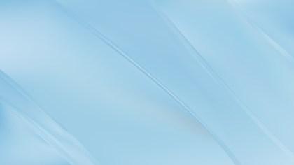 Pastel Blue Diagonal Shiny Lines Background