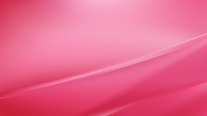 Abstract Pink Diagonal Shiny Lines Background