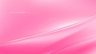 Abstract Pink Diagonal Shiny Lines Background Illustration