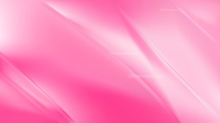 Abstract Pink Diagonal Shiny Lines Background Design Template