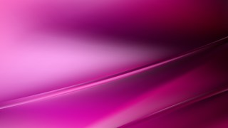 Abstract Pink and Black Diagonal Shiny Lines Background