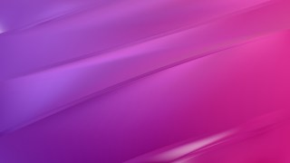 Abstract Pink and Purple Diagonal Shiny Lines Background