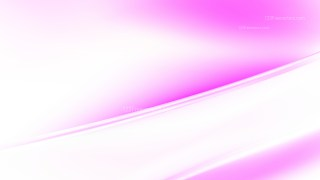 Abstract Pink and White Diagonal Shiny Lines Background Illustration