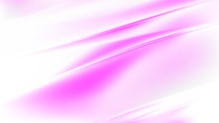 Abstract Pink and White Diagonal Shiny Lines Background Design Template