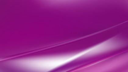 Purple Diagonal Shiny Lines Background