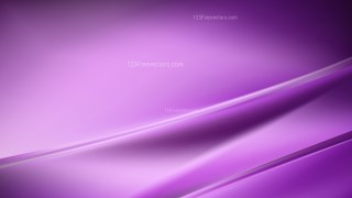 Abstract Purple Diagonal Shiny Lines Background