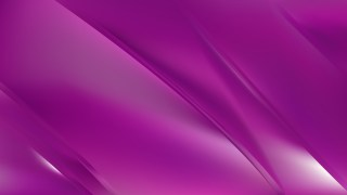 Abstract Purple Diagonal Shiny Lines Background Design Template