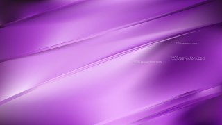 Abstract Purple Diagonal Shiny Lines Background Vector Image