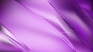 Purple Diagonal Shiny Lines Background Vector Illustration