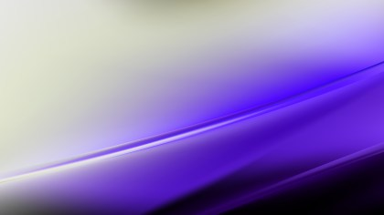 Purple and Grey Diagonal Shiny Lines Background