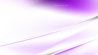 Abstract Purple and White Diagonal Shiny Lines Background