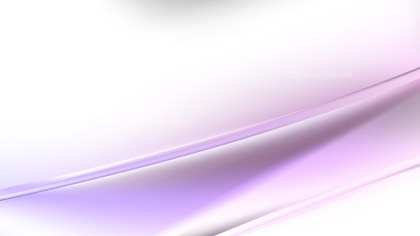 Abstract Purple and White Diagonal Shiny Lines Background Illustration