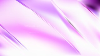 Purple and White Diagonal Shiny Lines Background