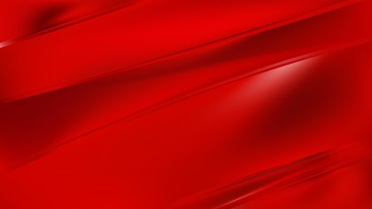 Abstract Red Diagonal Shiny Lines Background