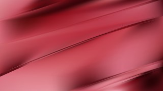 Red Diagonal Shiny Lines Background Vector Art