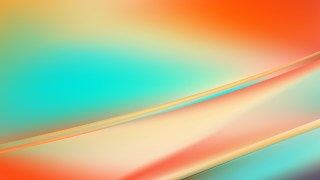 Red and Blue Diagonal Shiny Lines Background