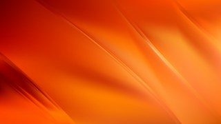 Red and Orange Diagonal Shiny Lines Background Image