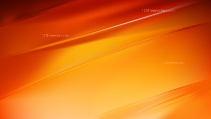 Red and Orange Diagonal Shiny Lines Background Vector Art