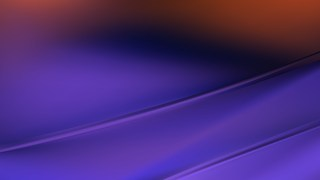 Abstract Red and Purple Diagonal Shiny Lines Background