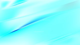 Abstract Turquoise Diagonal Shiny Lines Background