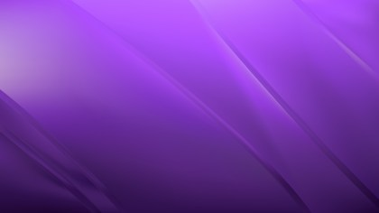 Abstract Violet Diagonal Shiny Lines Background Vector Image
