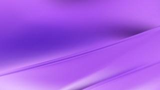 Violet Diagonal Shiny Lines Background Vector Illustration