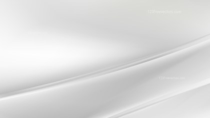 Abstract White Diagonal Shiny Lines Background