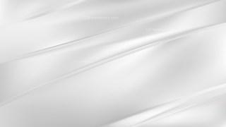 White Diagonal Shiny Lines Background